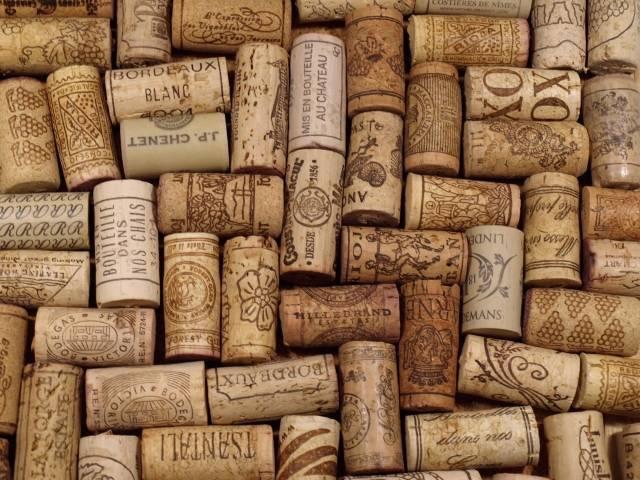 www.FreeDigitalPhotos.net, George Stojkovic