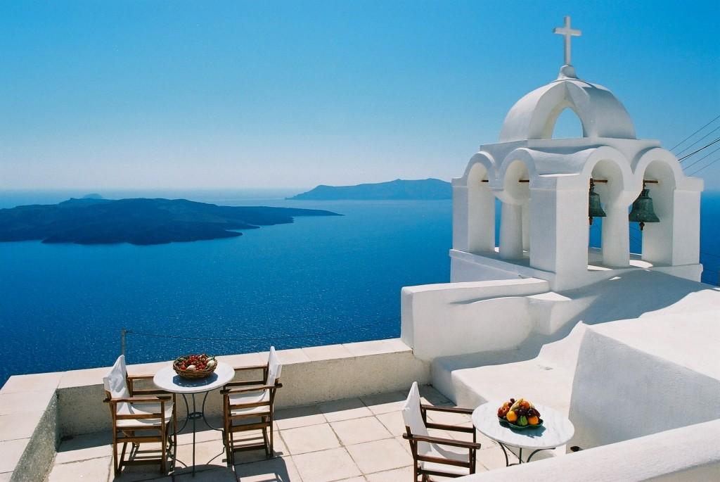 www.aigialos.gr