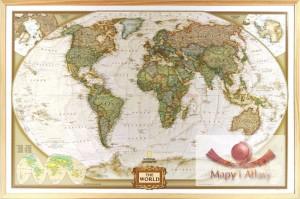 www.mapy.net.pl