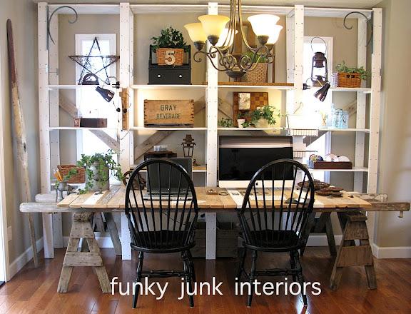 www.funkyjunkinteriors.net