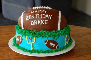 www.kidscakes.webs.com