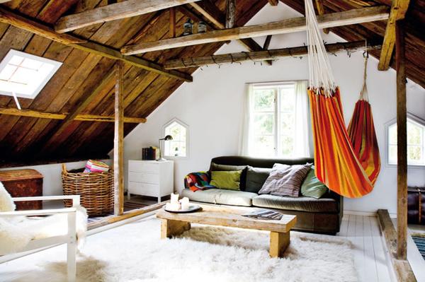 www.interiorholic.com