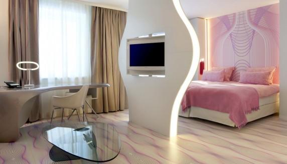 www.nhow-hotels.com