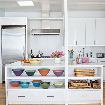 www.homedesignfind.com