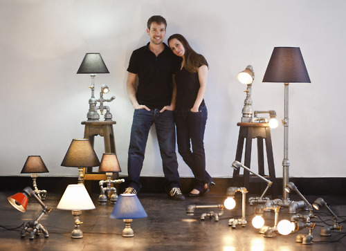 www.kozo-lamp.com