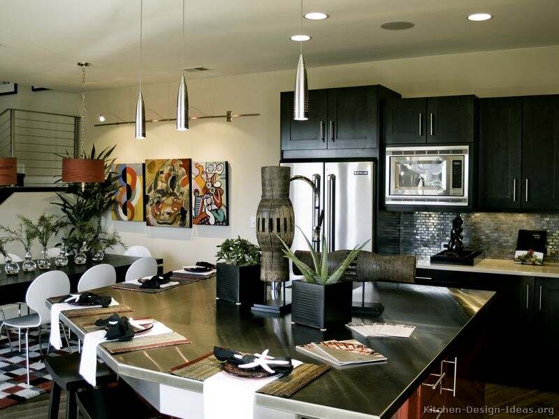 www.kitchen-design-ideas.org