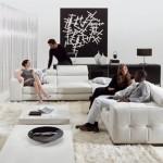 www.minimalisti.com