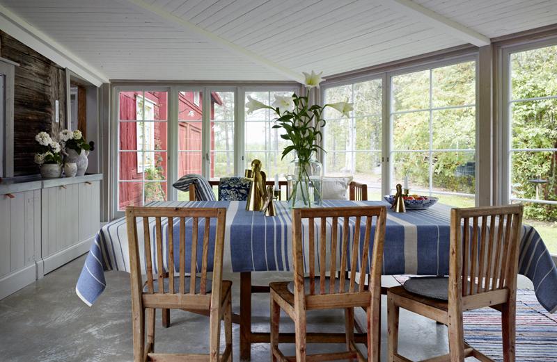 www.skonahem.com, zdjecia Johan Carlson