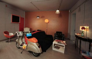 www.orangehotelrome.com