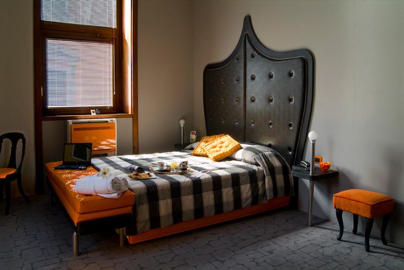 stylowy_hotel