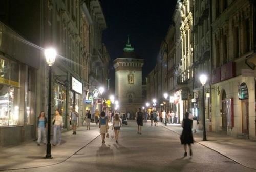 www.krakow.blip.pl