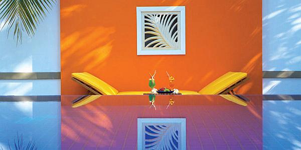 www.designrulz.com