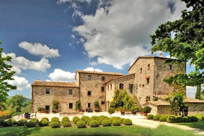 www.italianvillas.com