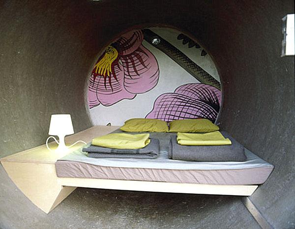www.dasparkhotel.net