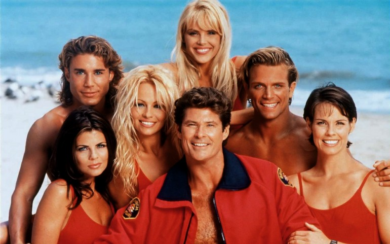 David-Hasselhoff-Baywatch-Wallpaper-by-eNeR-770x481.jpg