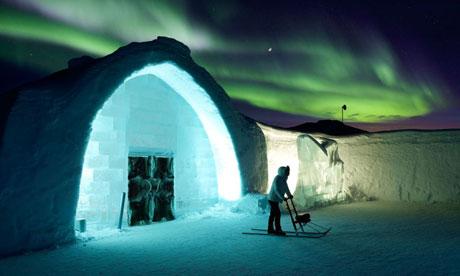 www.icehotel.com