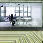 DesignBoom by Innocad
