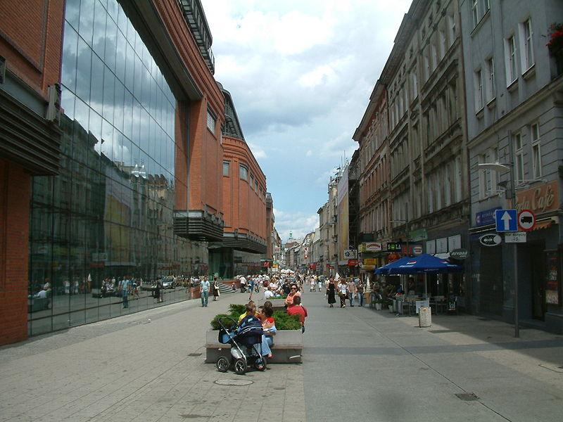 www.poznan.wikia.com