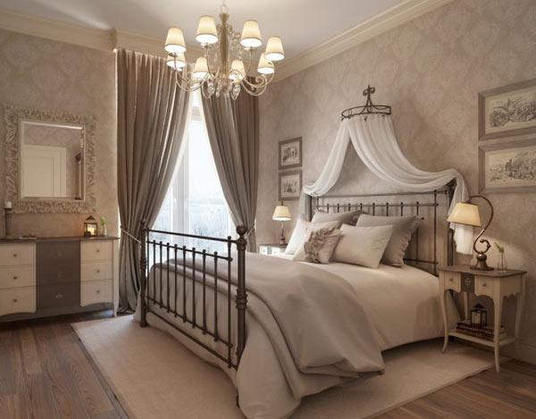 łóżko_z_baldachimem