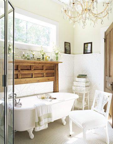 www.houseandpost.blogspot.com