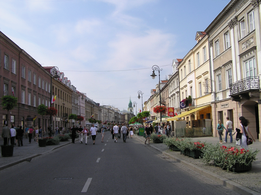 www.pl.wikipedia.org