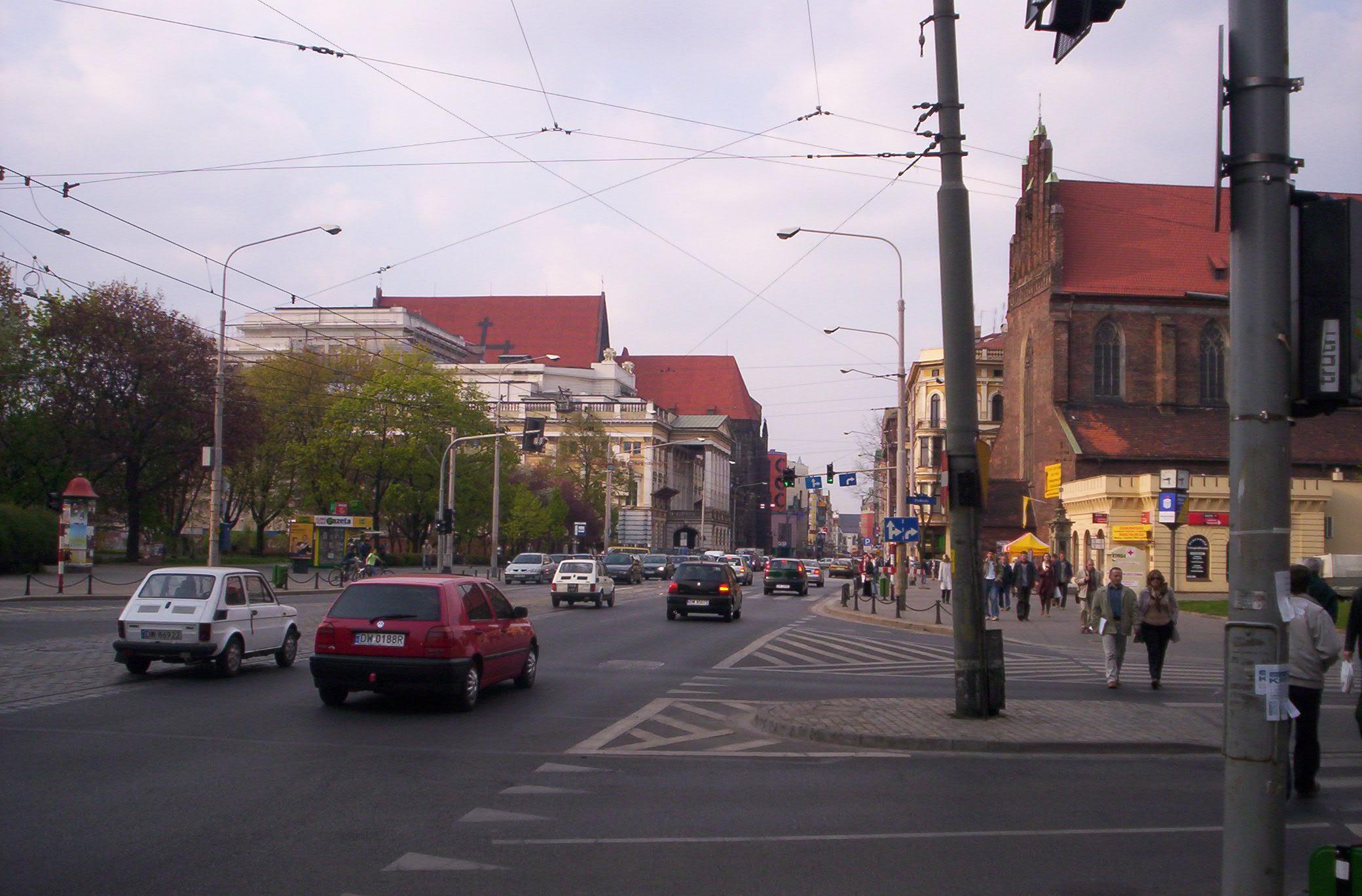 www.wroclaw.wikia.com