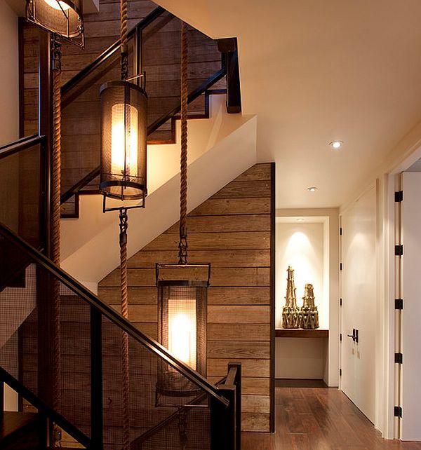 www.sb-architects.com