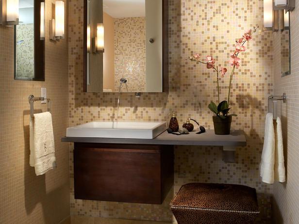 www.hgtv.com, design Joseph Pubillones