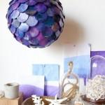 www.karapaslaydesigns.blogspot.com