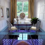 www.beckwithinteriors.com