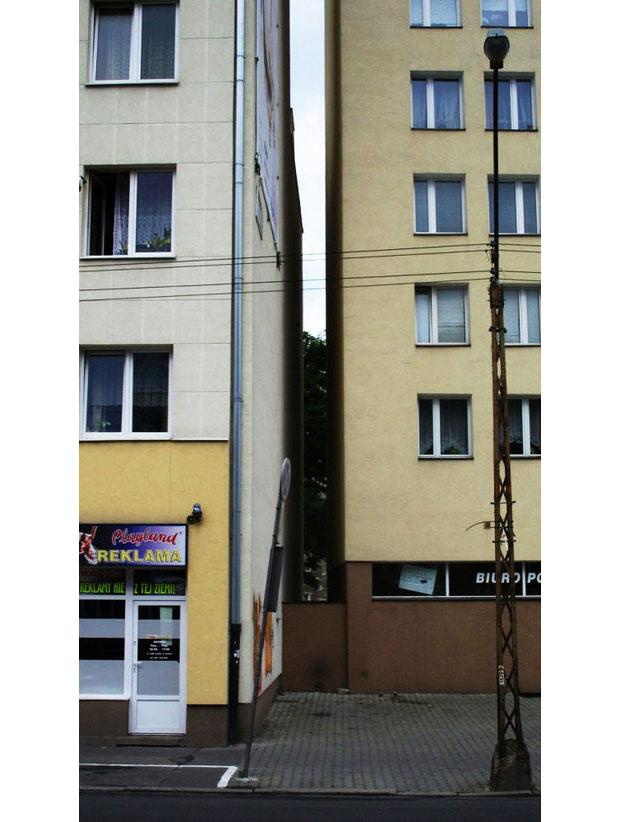 www.centrala.net.pl