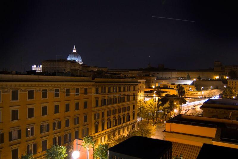 hotel_w_rzymie
