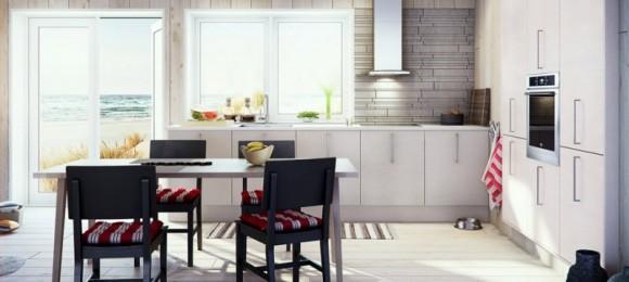 www.kitchenclarity.com