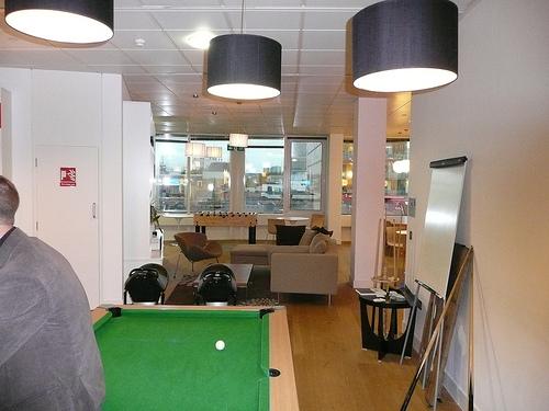 biuro skype