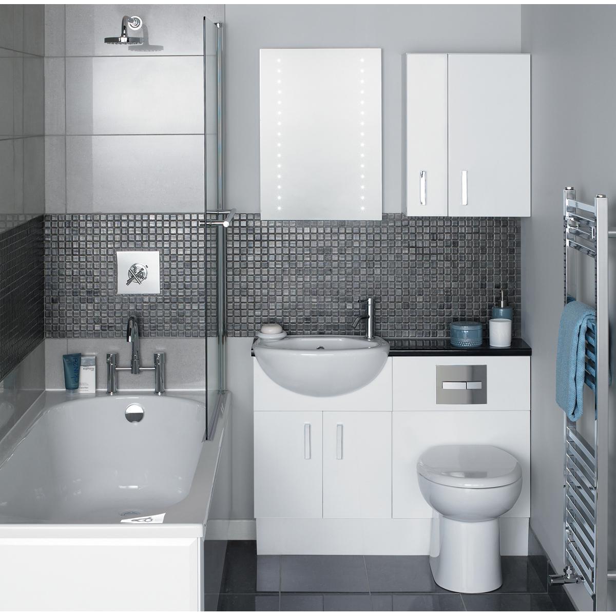 www.about-interior-design.net