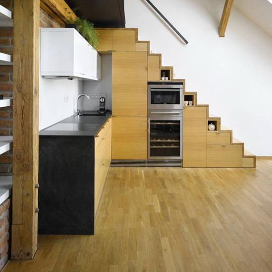 www.design-remont.info