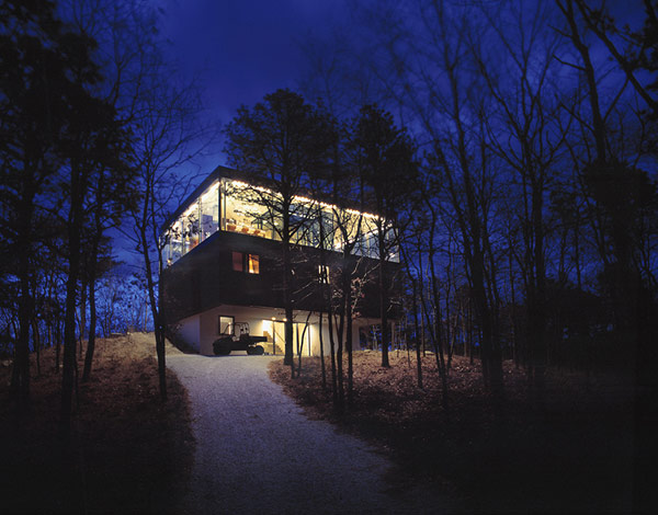 www.archinect.com