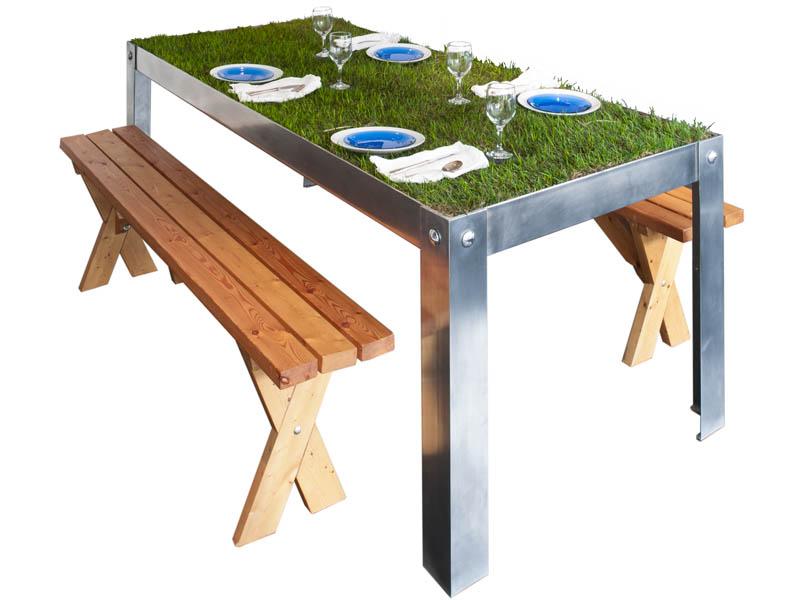 zielony_stol
