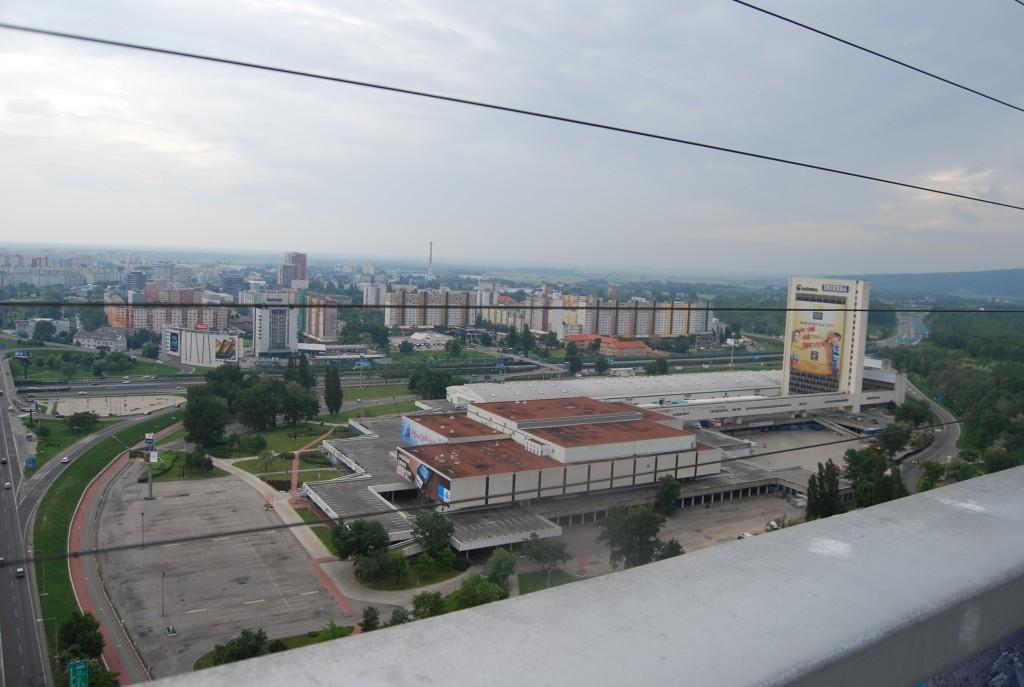 Bratyslawa