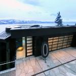 www.dzarchitect.com