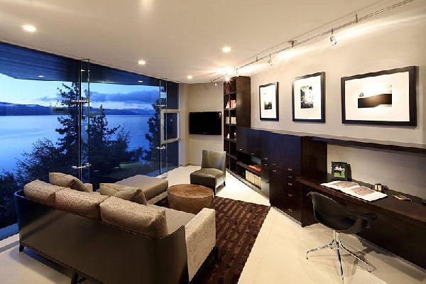 nowoczesny_dom