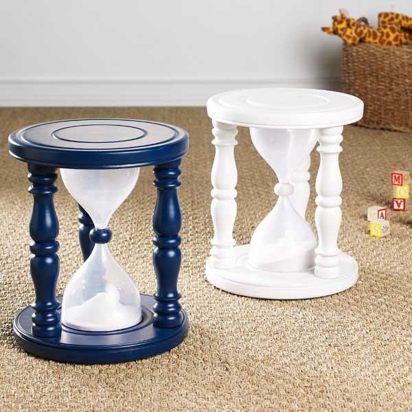 www.wisteria.com