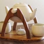 www.markhuangdesign.com