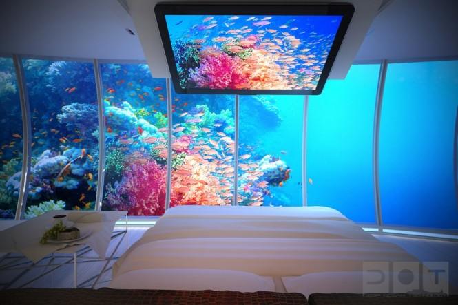 www.deep-ocean-technology.com