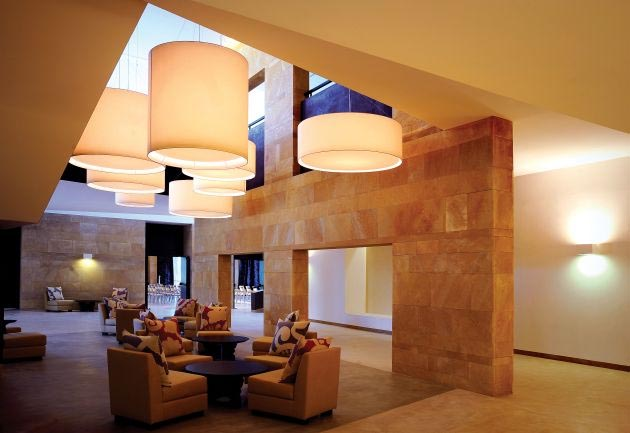 www.archimodes.com, Verdura Resort by Olga Polizzi and Flavio Albanese