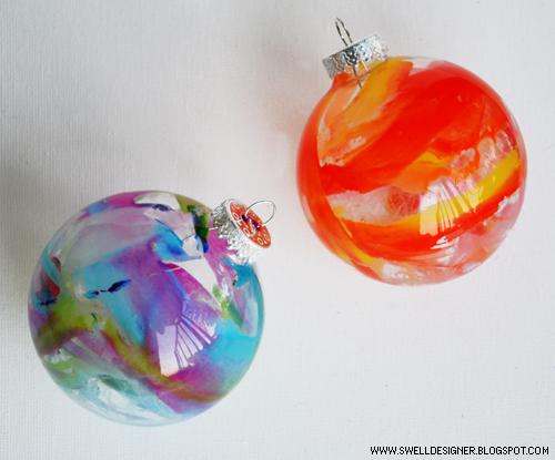 www.swelldesigner.blogspot.com