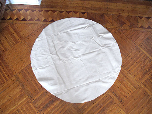 www.maxwelltielman.com, www.designsponge.com