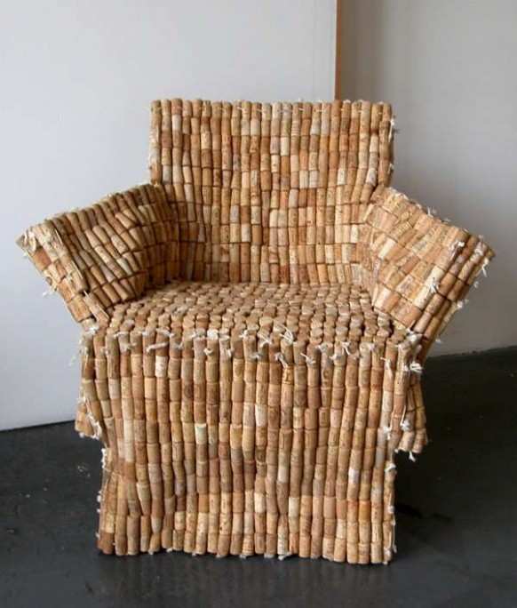 www.furnitureseen.com