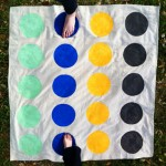 www.goforthcreative.com