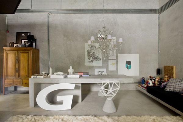 www.guilhermetorres.com.br